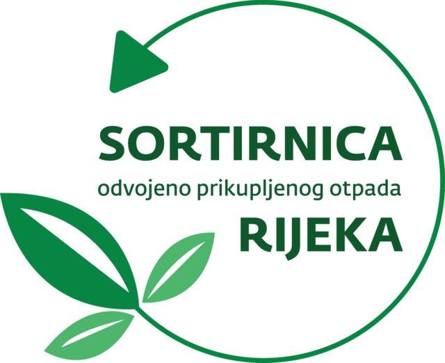 Sortirnica logo